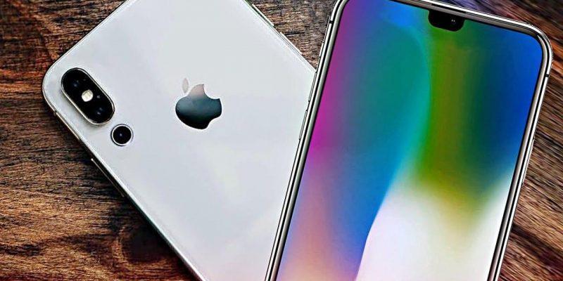 Apple изменит порядок выпуска iPhone (2019 12 03 10 47 42)
