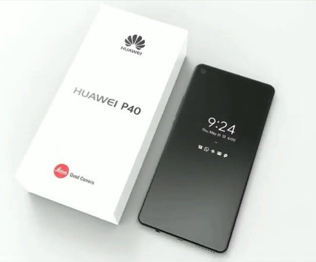 Будущий флагман Huawei получит графеновый аккумулятор на 5500 мАч (2019 12 10 10 41 17)