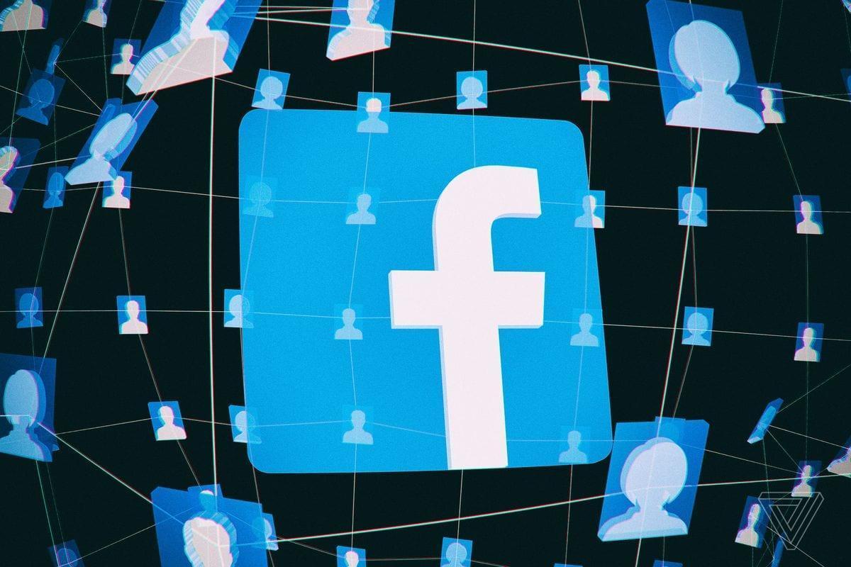Facebook разрабатывает собственную операционную систему (21)