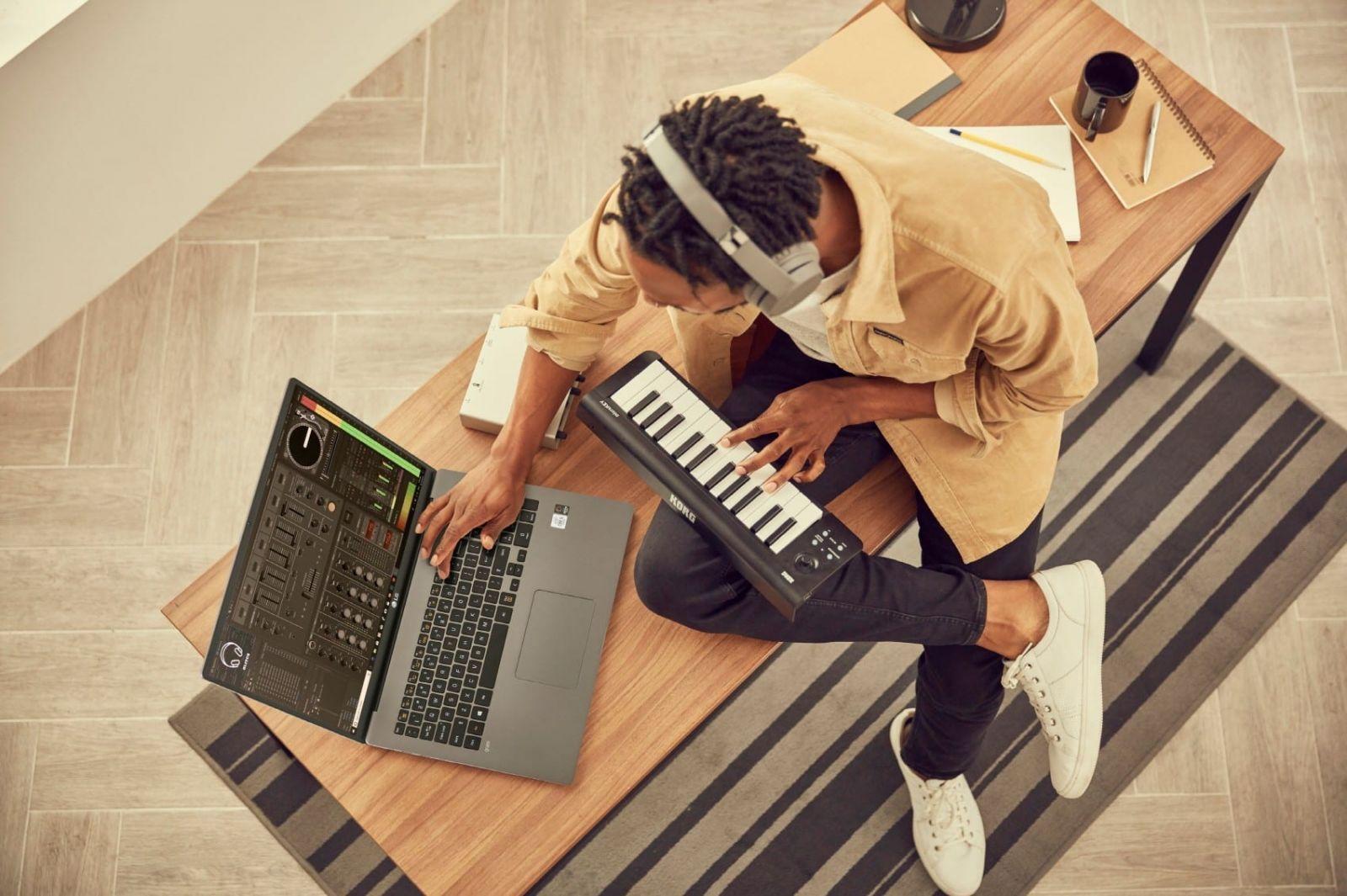 LG представила линейку ноутбуков Gram (222)
