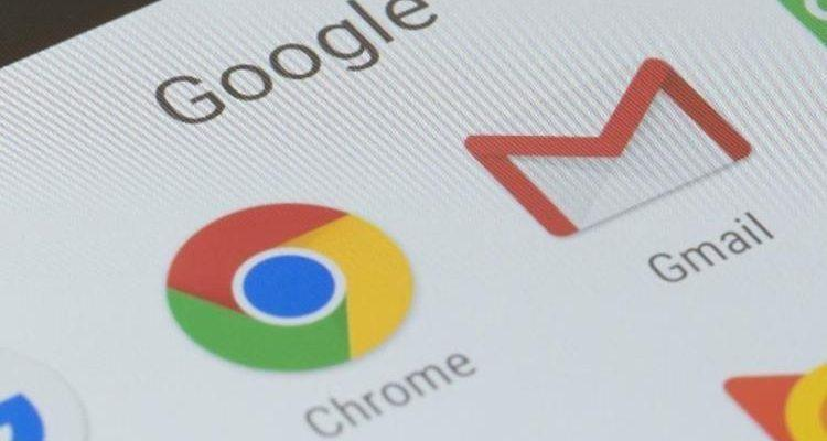 Чего ожидать от Google Chrome в 2020 году (2825f31c 6bfb 11e9 9975 c8a46a094be1)