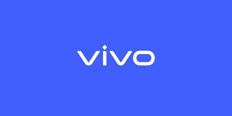 Vivo выпускает зарядный кабель для любителей мобильных игр (3 2)