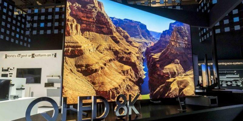 Samsung представит безрамочные телевизоры на CES 2020 (30e861a547504966a2046ac6241dcaa0 3x3)