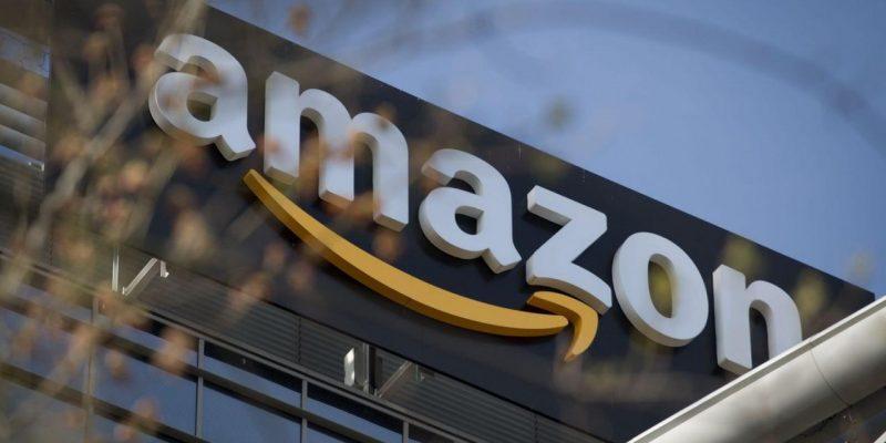 Пользователи облака Amazon смогут осуществлять квантовые вычисления (3d660be0 579d 11e8 86a9 0b24ab9cc70b gettyimages 521186356)