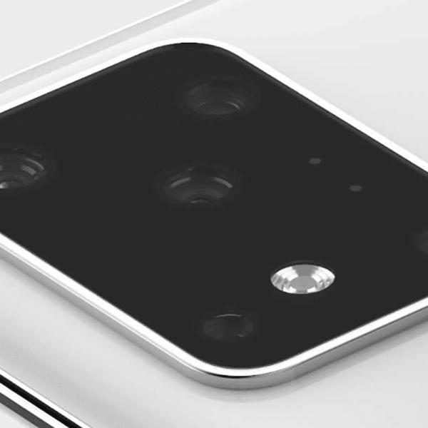 Камера в Galaxy S11+ будет не такой уж ужасной (4c2caf833bdf39930201399dd8b76817b5354f83)