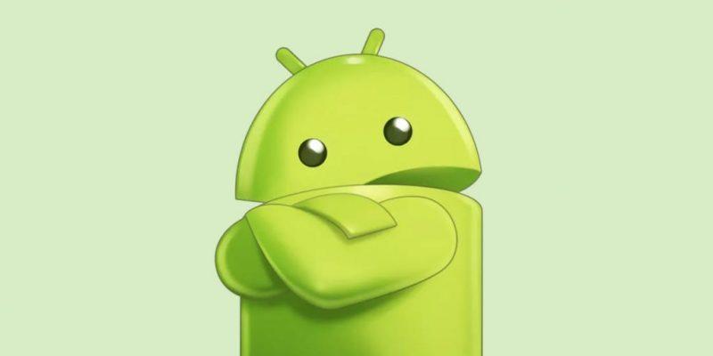 Новый вирус на Android тайно делает снимки экрана и отсылает их злоумышленникам (5dd5d12fd192bb2da2135aca0e04dc9a)