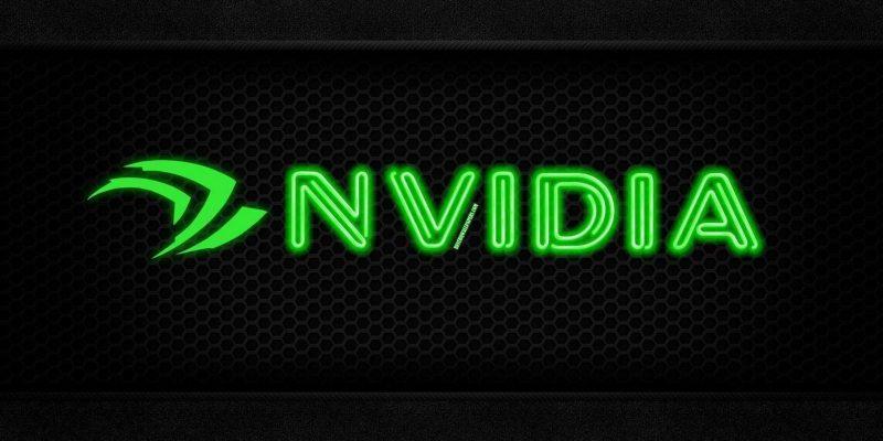 NVIDIA создала сверхмощный чип для беспилотников (63aafdfd5eb3cbca891e826f0fcd4fb3 scaled 1)