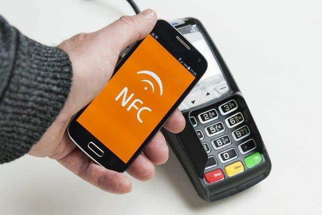 ФАС планирует предустанавливать Mir Pay на все отечественные гаджеты (6dc2de7a 2853 11ea a15f fa163e074e61 660)