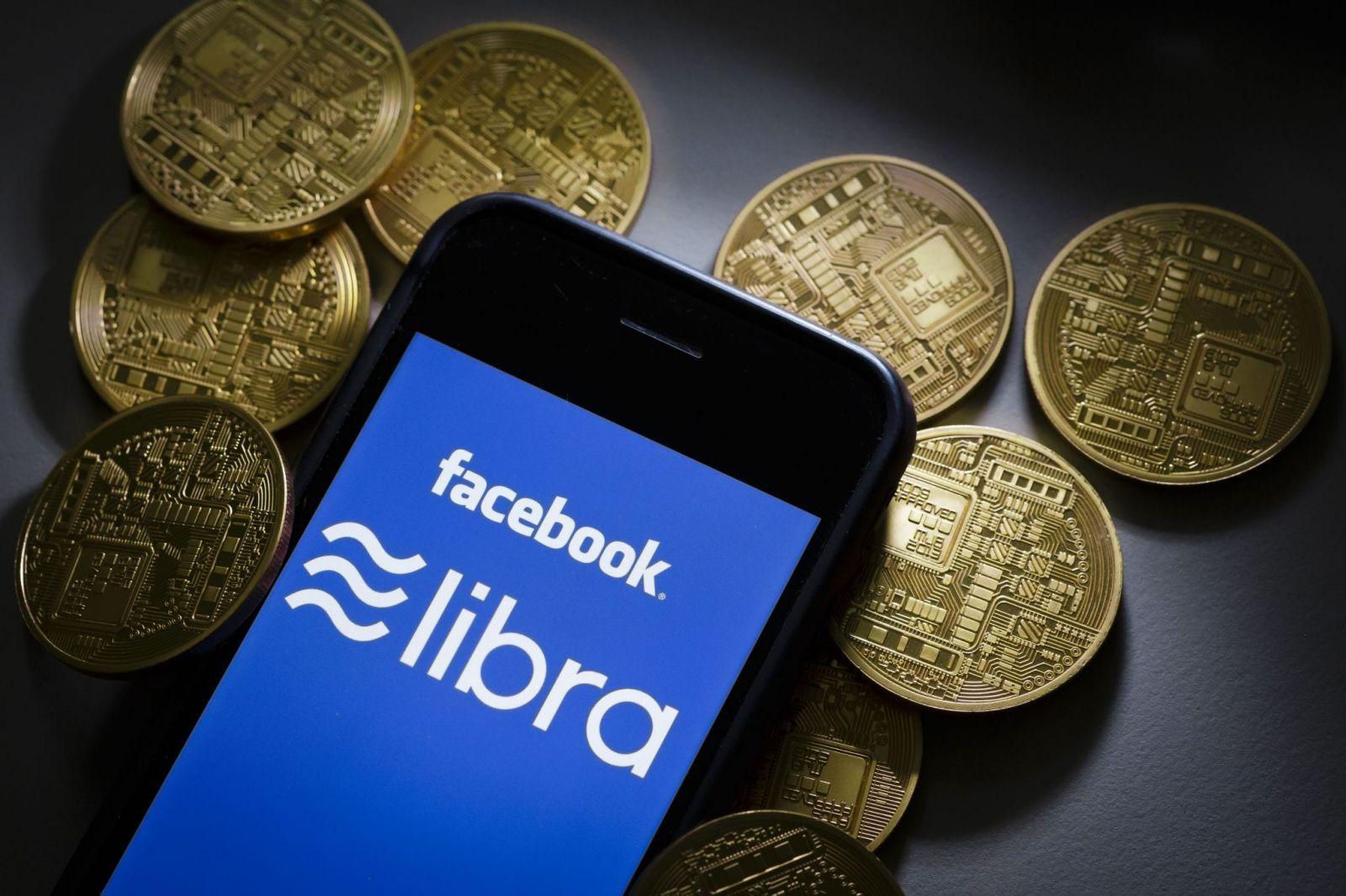 Facebook обещает выпустить криптовалюту Libra в 2020 году (6fba6900 966d 11e9 a15f 613ac05394eb scaled)