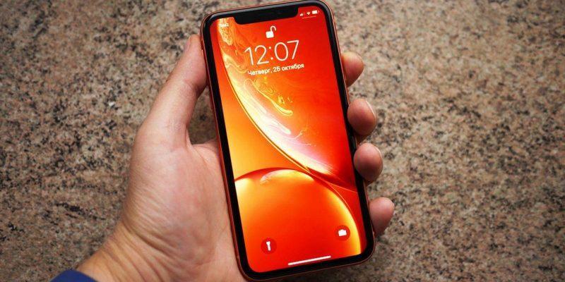 Менеджеры Foxconn 3 года продавали бракованные iPhone (7)