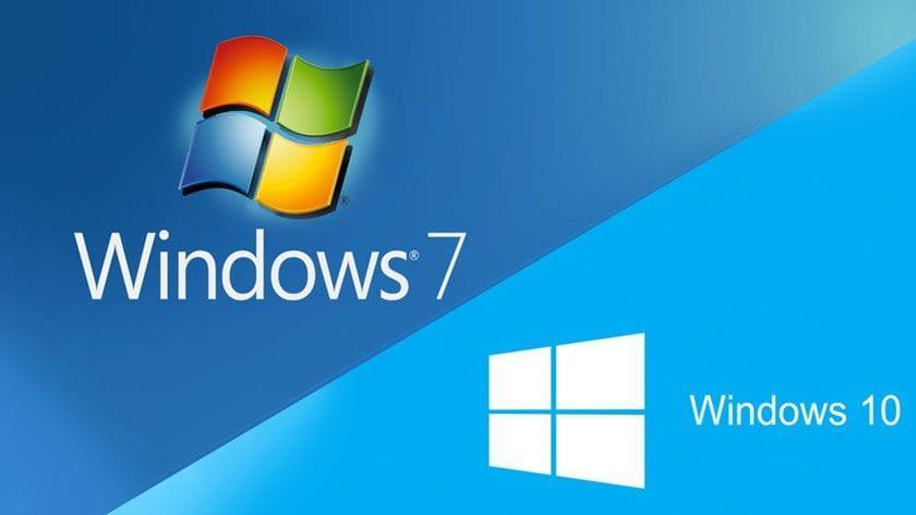 Microsoft будет выводить полноэкранные оповещения пользователям Windows 7. Их непросто убрать и они доставят много дискомфорта (847a904c1f79d89b16582c95ac26ccbf)