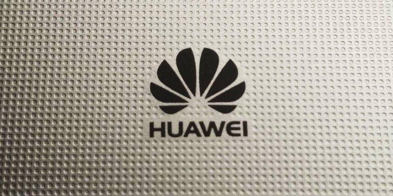 Huawei представила свою первую материнскую плату на процессоре Kunpeng (86706e8b479d)