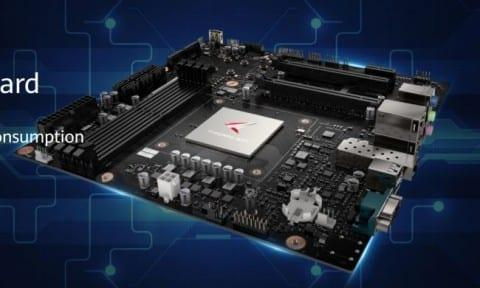 Huawei представила свою первую материнскую плату на процессоре Kunpeng (8qoomygnad3piiv55eb59z0abf81acf)