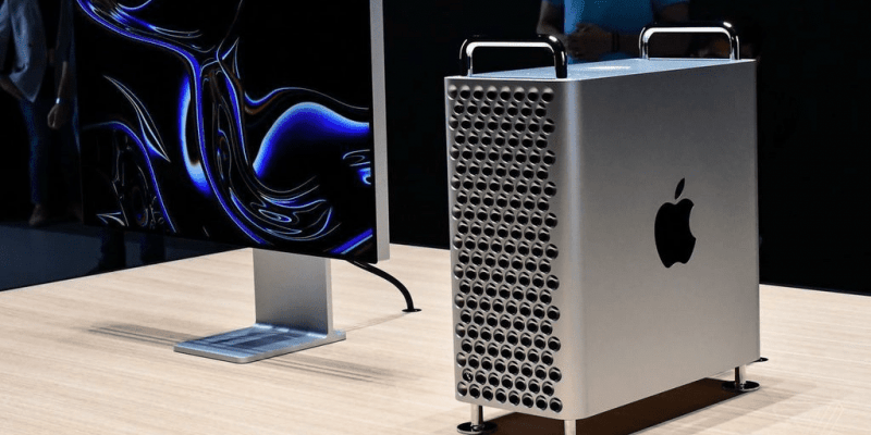 Apple представила ещё одну версию Mac Pro (9b31a585bc7c2242e972b92a399879a4)