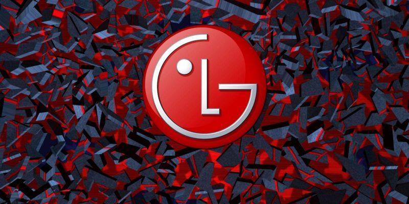 LG представила новую линейку мониторов с разрешением 4K для работы и игр (a1766f83bafdc3c3576b4096e421199f)