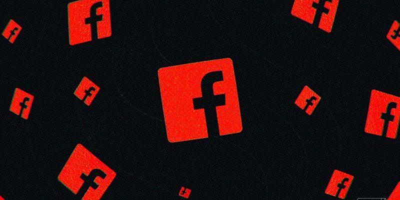 Facebook разрабатывает собственную операционную систему (acastro 180828 1777 facebook 0001.0)