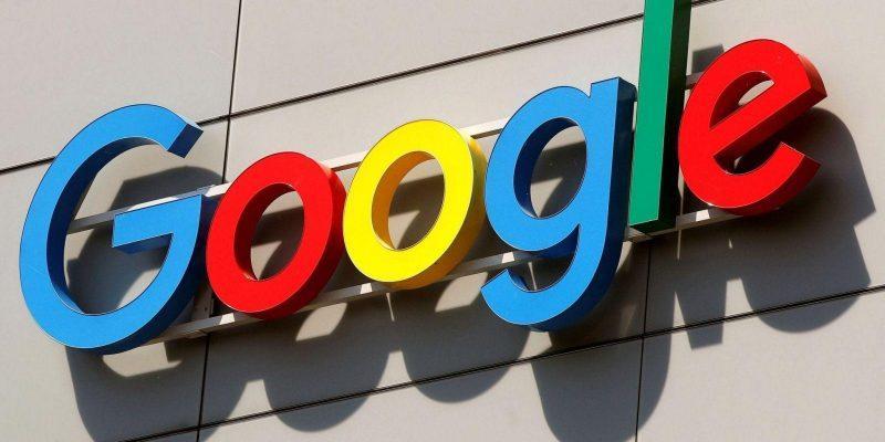 Google впервые за 5 лет представила глобальное обновление алгоритма поисковика (akm7ixemtbh5vjhx6emer5i6uy scaled 1)