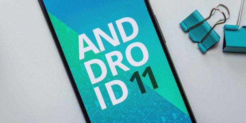 В Android 11 можно будет записывать видео более 4 Гбайт (android 11 01)