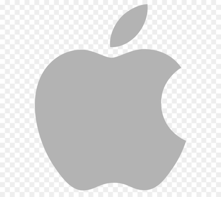 Глава Минпромторга назвал уход Apple с российского рынка маловероятным (apple logo png 5a37e212dfda18.3311147015136117949169)