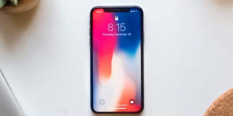 Apple рассматривает BOE как второго по величине поставщика OLED в 2021 году (ben kolde xdlxpic3wfk unsplash3 1241x699 1)