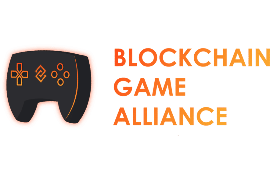 AMD создаст защиту от пиратских игр (blockchain game alliance 885x590 1)