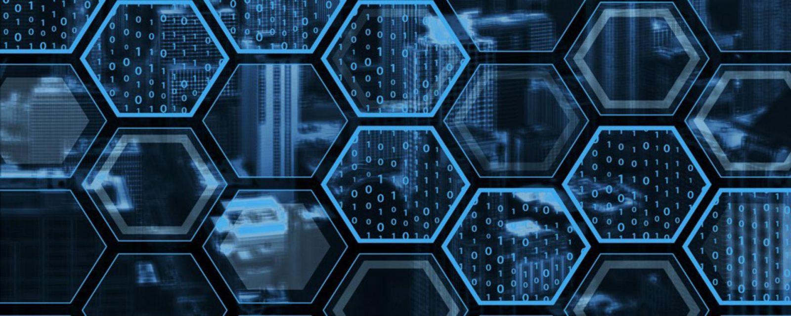 Qiwi начала выявлять сомнительные транзакции с помощью нового алгоритма (blockchain webitcoin 1)