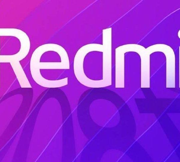 Появились первые сведения о будущем бюджетнике Redmi 9 (c03c333a 0fe6 11e9 9a6b 91d91ee16f0e large)