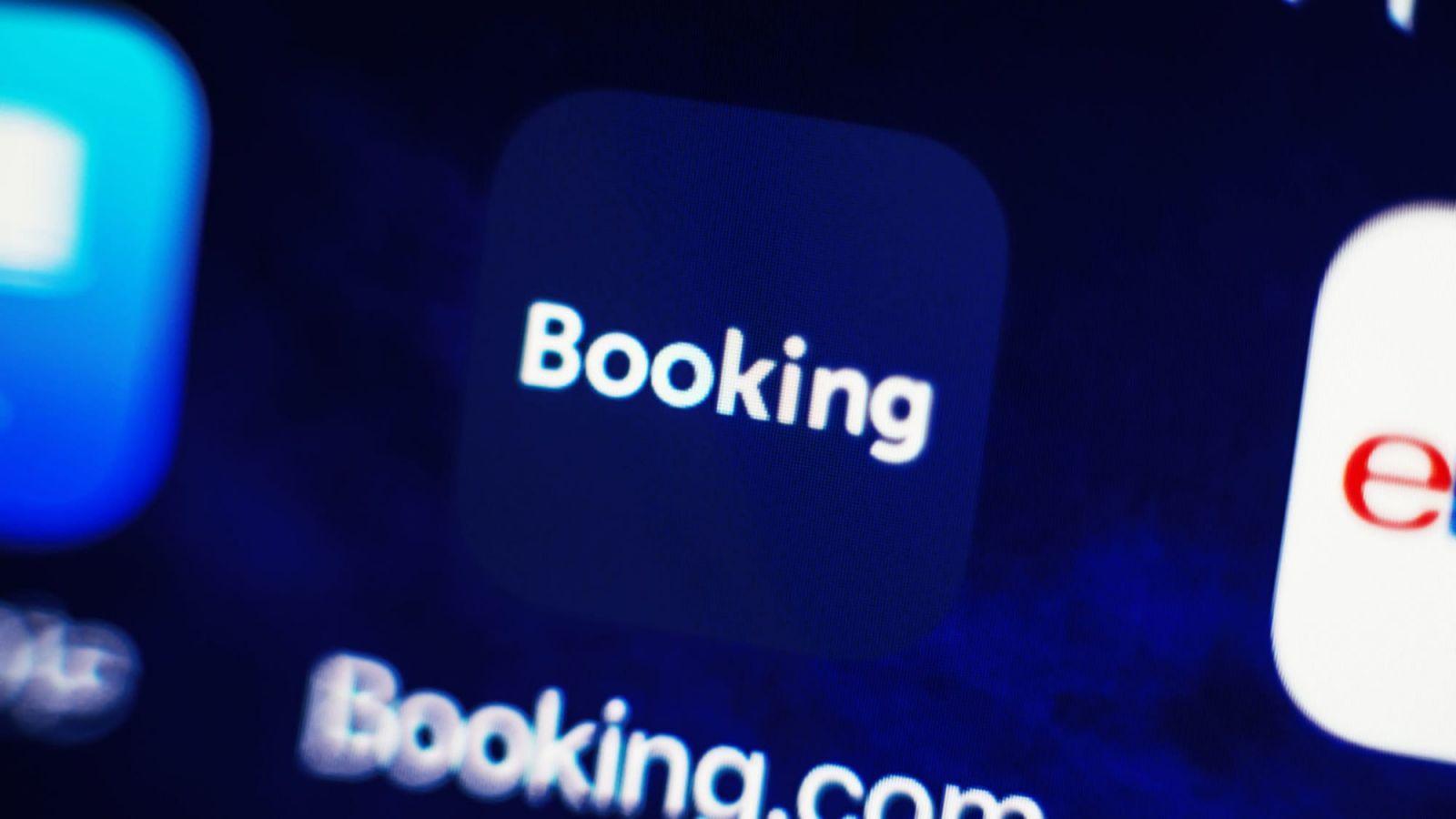 Россия начала антимонопольное расследование в отношении Booking.com (dims 4)
