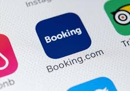 Россия начала антимонопольное расследование в отношении Booking.com (download 3)