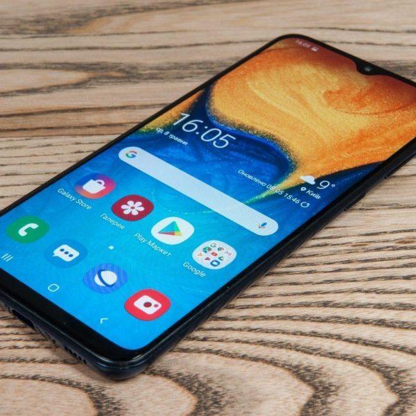 5 смартфонов осени на AliExpress  (dsc 0789)