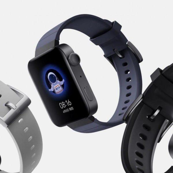 Премиальные часы Xiaomi Mi Watch отложили до февраля 2020 года (e0pgr9j2qsf4)
