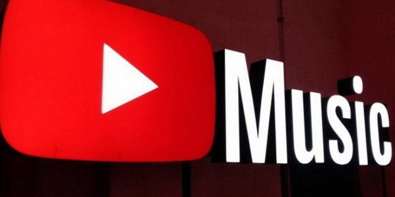 Google представил глобальное обновление музыкального сервиса YouTube Music (ee8e2ec4d21a86b2b4ba782dc9222b0a4a4c2208)
