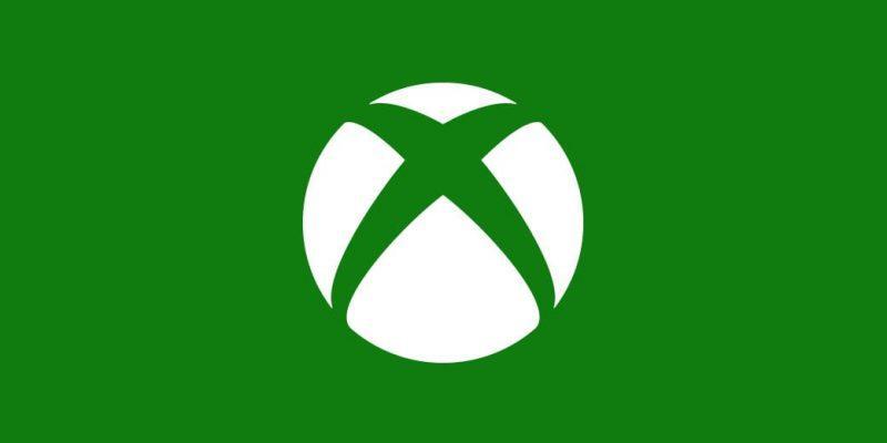Microsoft представила новую консоль Xbox Series X (f817aa8c 02c1 4ba9 84a8 20d357d52939)