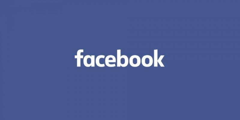 Facebook создал робота, который будет отвечать на критику (fb hero image 0011)