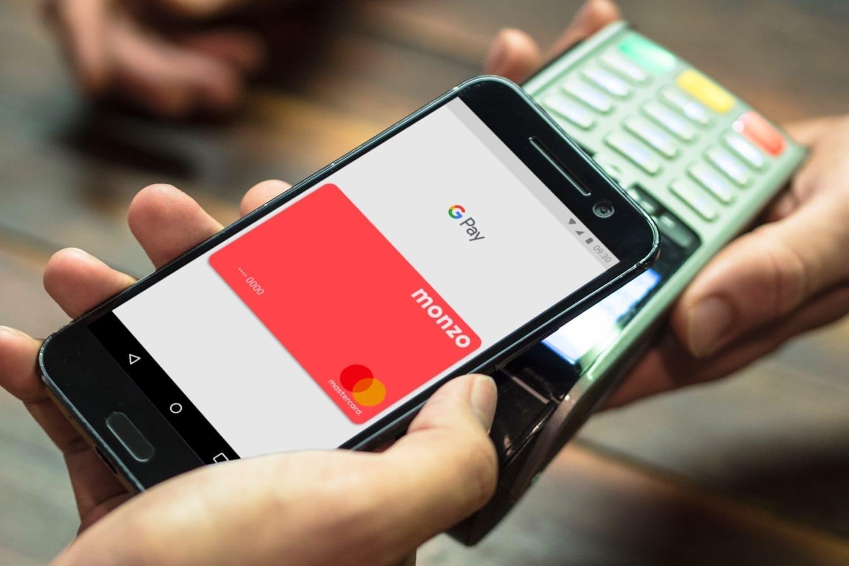 Центробанк создаст свою платёжную систему в качестве альтернативы Google Pay (google pay xiaomi activate 0)