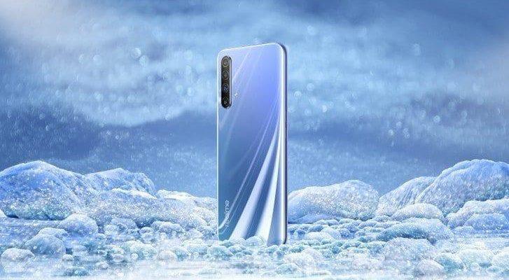 В Weibo появился полный список характеристик Realme X50 (gsmarena 001 1)