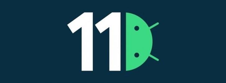 В Android 11 можно будет записывать видео более 4 Гбайт (gsmarena 002)