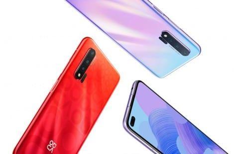 Опубликованы новые рендеры смартфона Huawei Nova 6 (hakfjojuppmstvmsn9u1ez0ihtmqu3r)