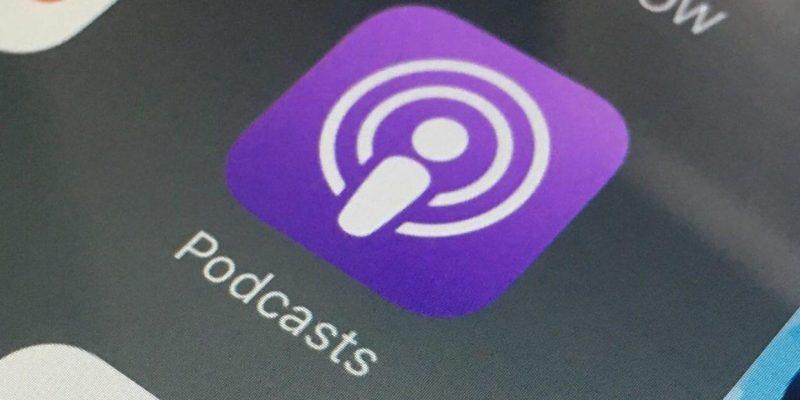 Apple опубликовала рейтинг самых популярных подкастов 2019 года (how to customize podcasts 2 1160x720 1)