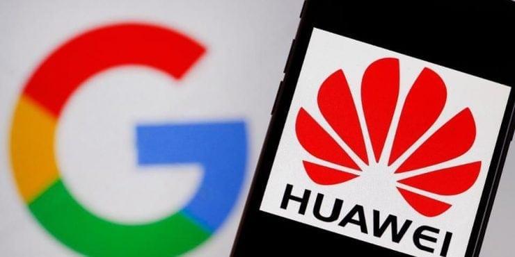 Huawei скоро заменит приложения Google на своих телефонах (https specials images forbesimg com dam imageserve 1150980025 960x0 jpgfitscale 740x370 1)