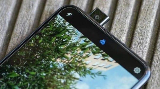 Huawei представила в России доступный смартфон Y9s (huawei y9s 678x381 1)