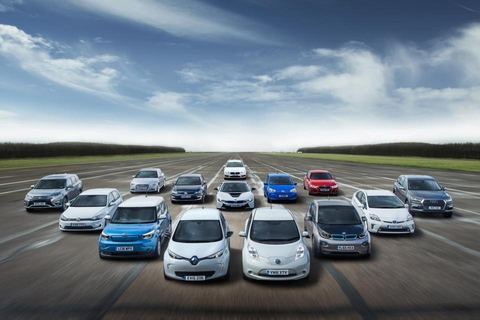 Следующая волна электромобилей появится в 2020 году (image001 1)