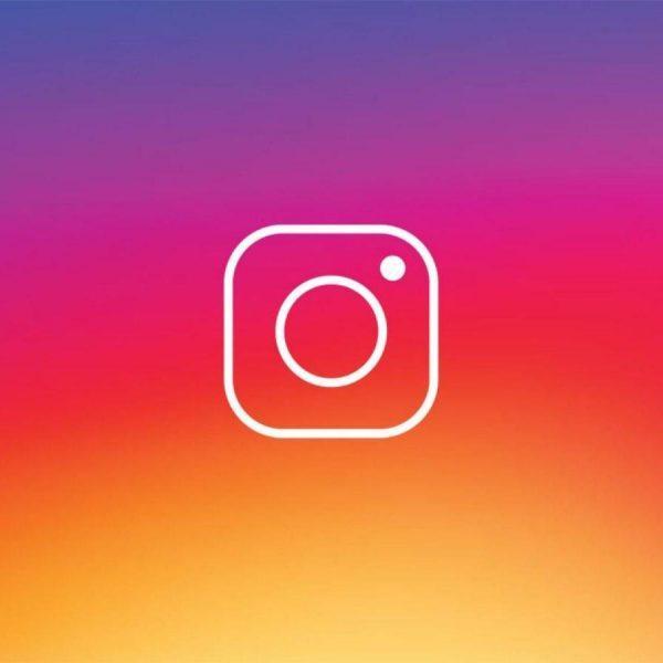 В Instagram на ПК теперь можно публиковать посты (instagram)