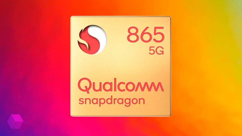 Qualcomm представила 2 процессора: флагманский Snapdragon 865 без 5G и Snapdragon 765, средний класс с 5G-модемом (k7rdvtzwo2hb)