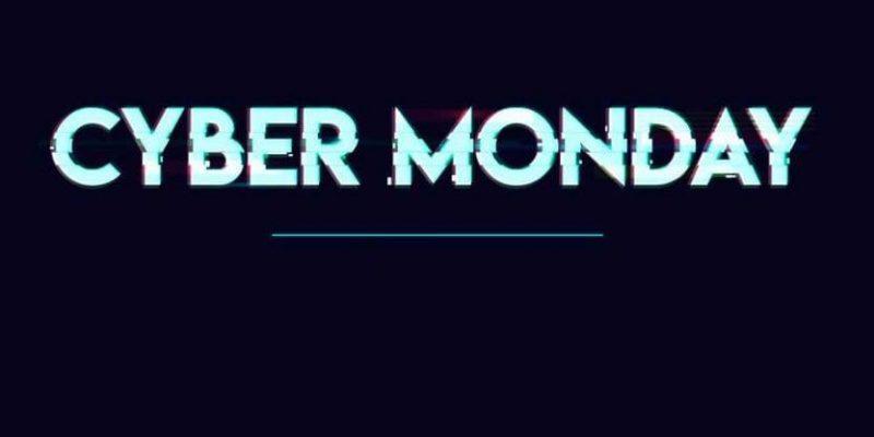 Что купить в Киберпонедельник? 10 идей для геймеров и гиков (kiberponedelnik 2019 prodoljaetsya 833x474 1)
