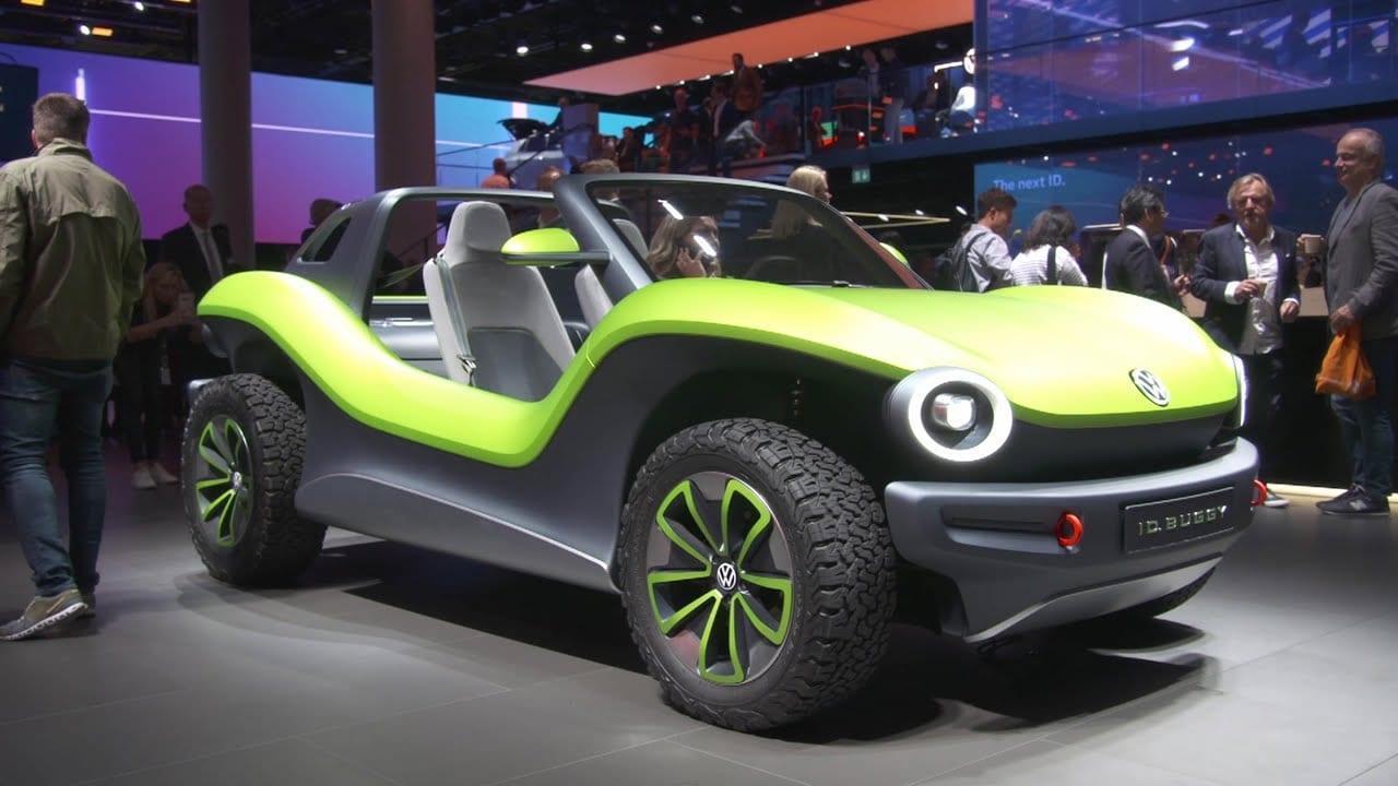 Следующая волна электромобилей появится в 2020 году (maxresdefault 1 2)