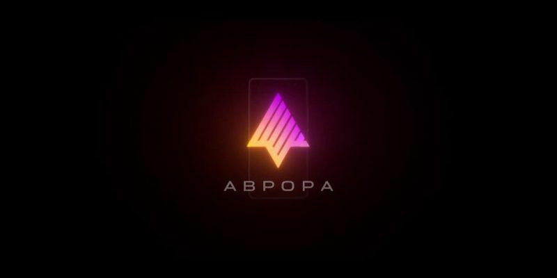 """Компания """"Аквариус"""" выпустила планшет на российской ОС """"Аврора"""" (maxresdefault 5)"""