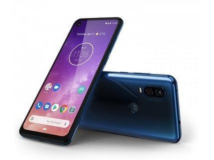 Motorola официально представила смартфон One Hyper (motorola one vision 160519.jpg 430x322 q85 crop subsampling 2 upscale)