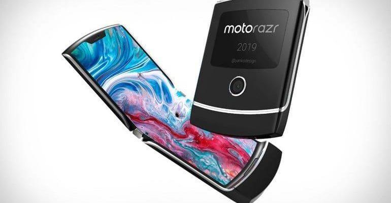 Motorola-RAZR-1
