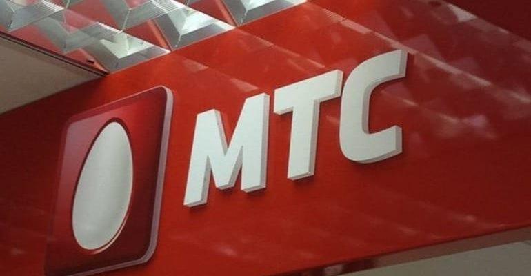 МТС выпустит умную колонку с собственным голосовым помощником (mtch)